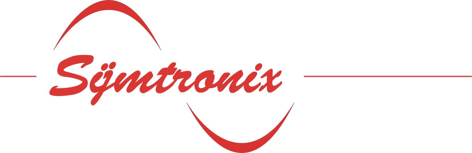 Sijmtronix